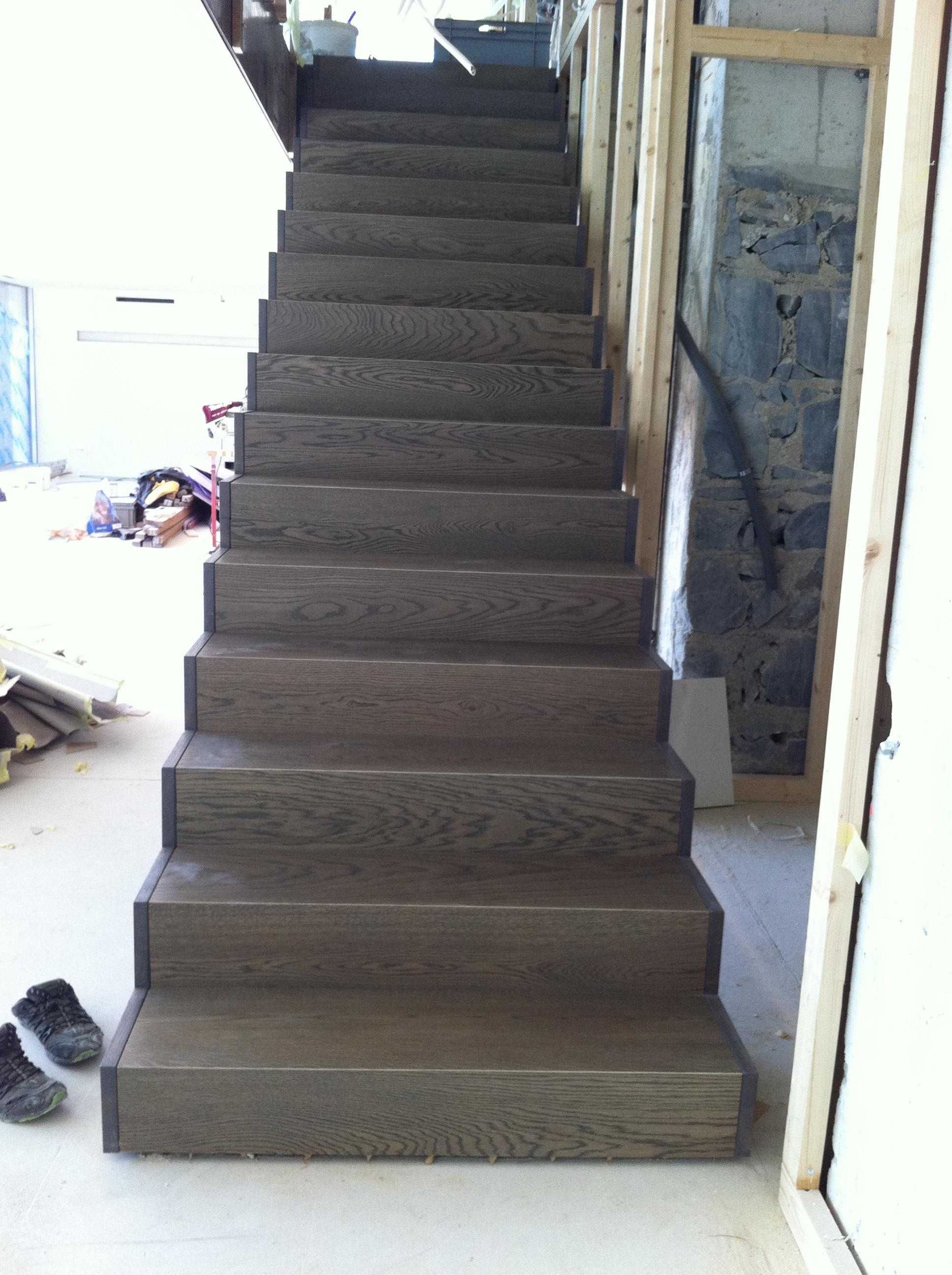 Escalier e7